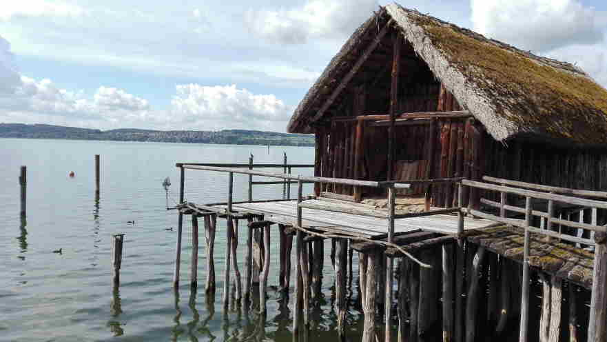 bodensee_0016