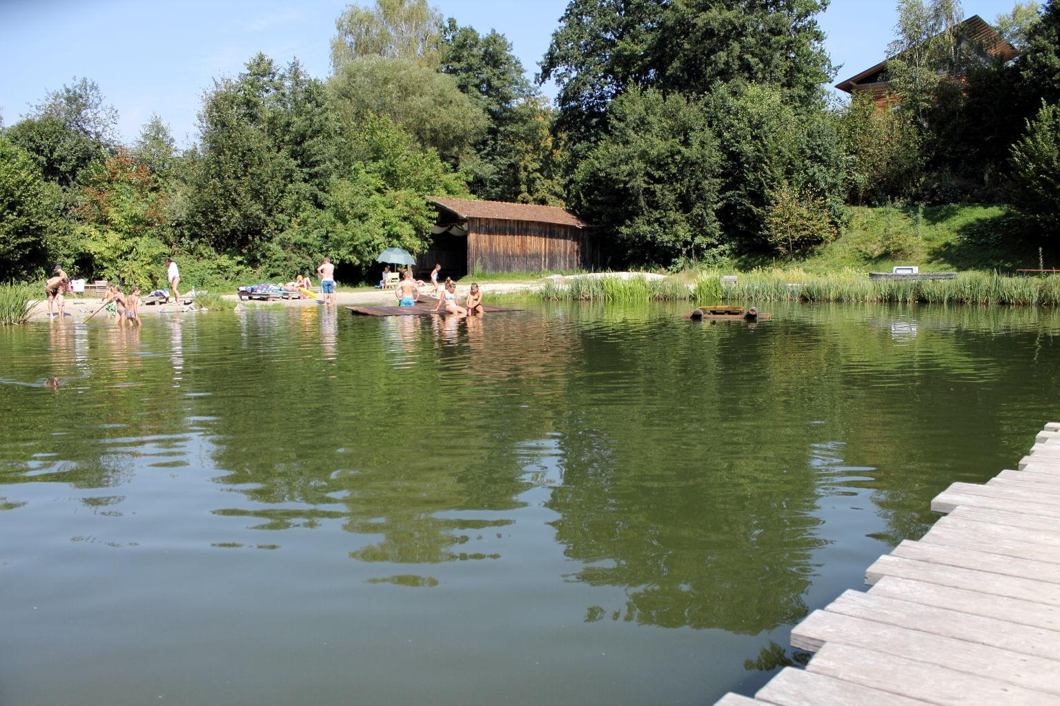 schnitzmühle_titel
