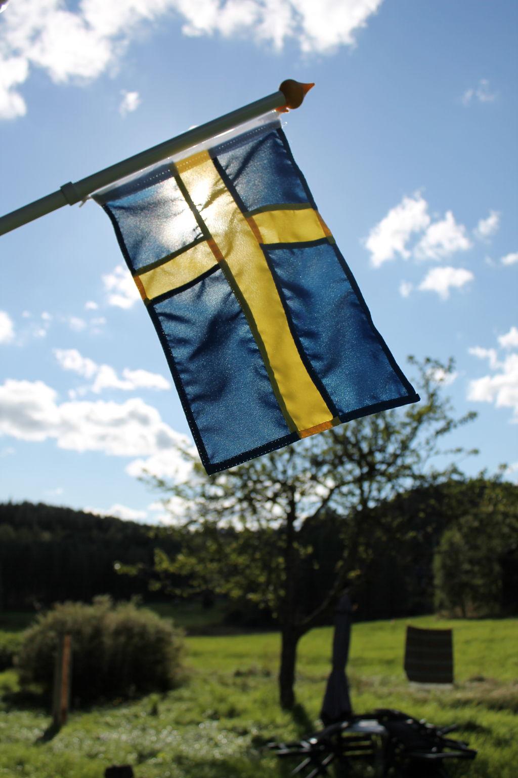 Schweden_2015_titel