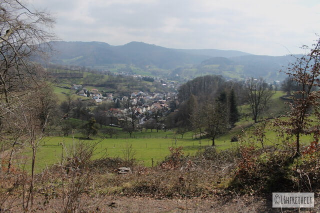 Odenwald_Blick ins Lauertal