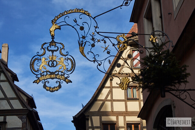 Rothenburg_Ausleger
