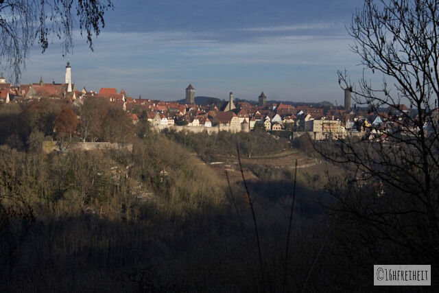 Rothenburg_Panorama
