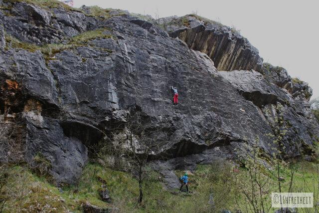 Denk Kletterausrüstung : 5 tipps für anfänger: so machst du schönere fotos beim klettern