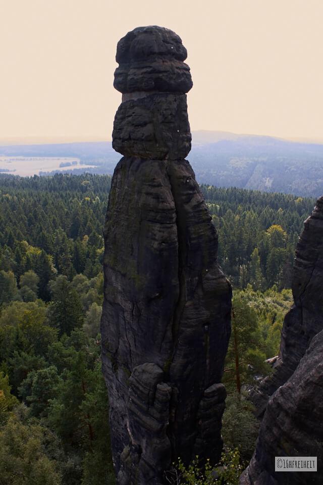 Sächsische Schweiz_fuer_Eilige_Barbarine