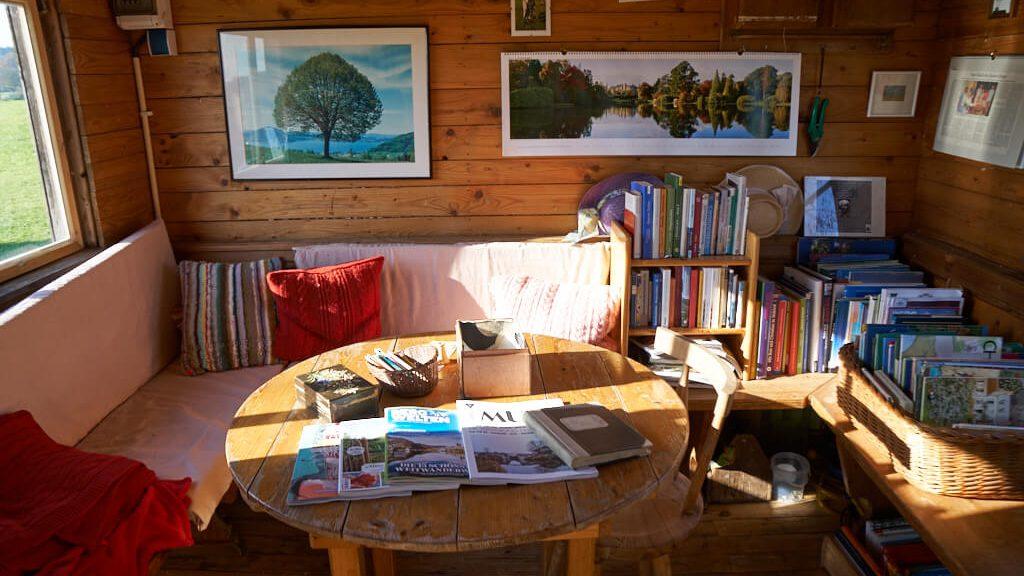 Bücherhütte_Güßhübel_2